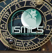 Back to ISMICS Main Site