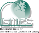 Back to ISMICS Main Site