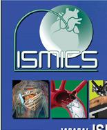 ISMICS 15